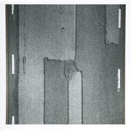 Road 1.b