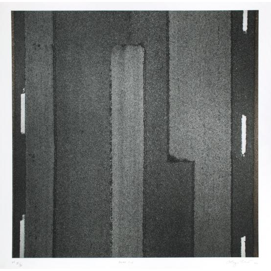 Road 1.d