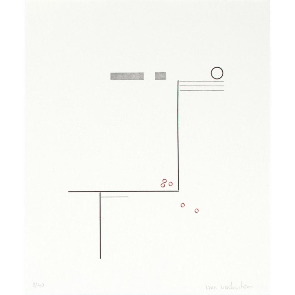 Untitled series I (no1-4)