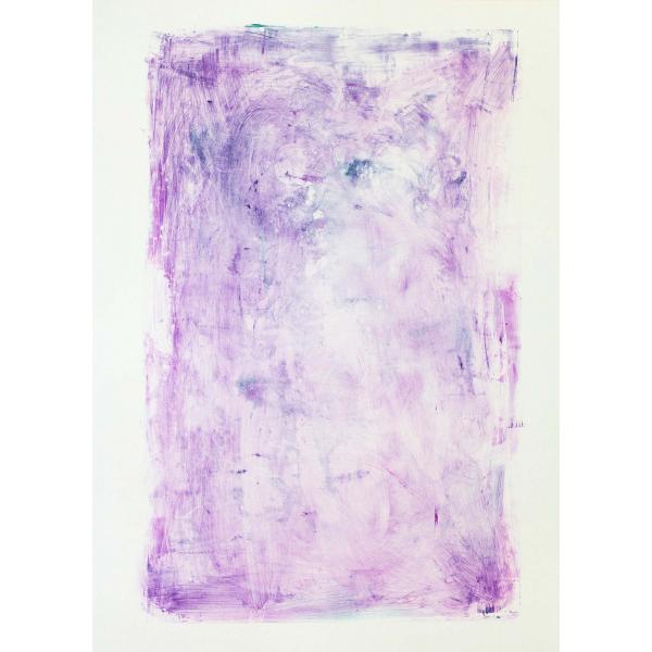 Untitled (oxymoron) II