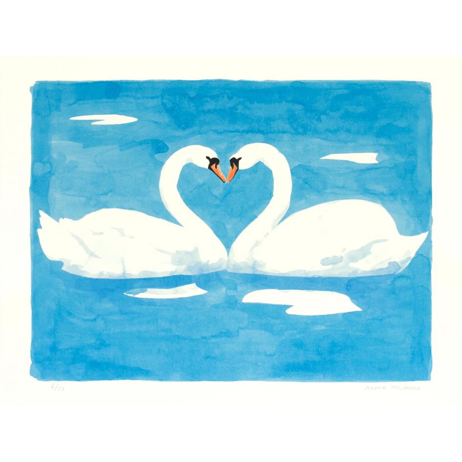 Hjärta (svanar)