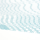 Quaestio I blå