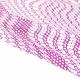 Quaestio I lila