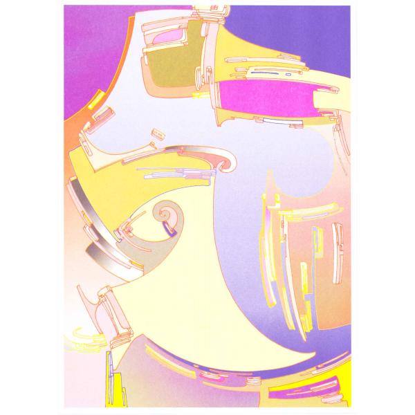 Untitled XI