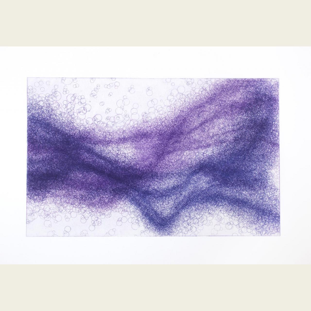 untitled/47964 circles no 18