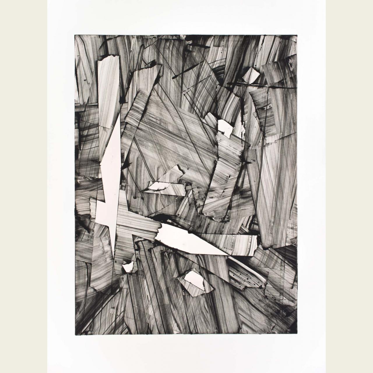 Untitled (large) VIII