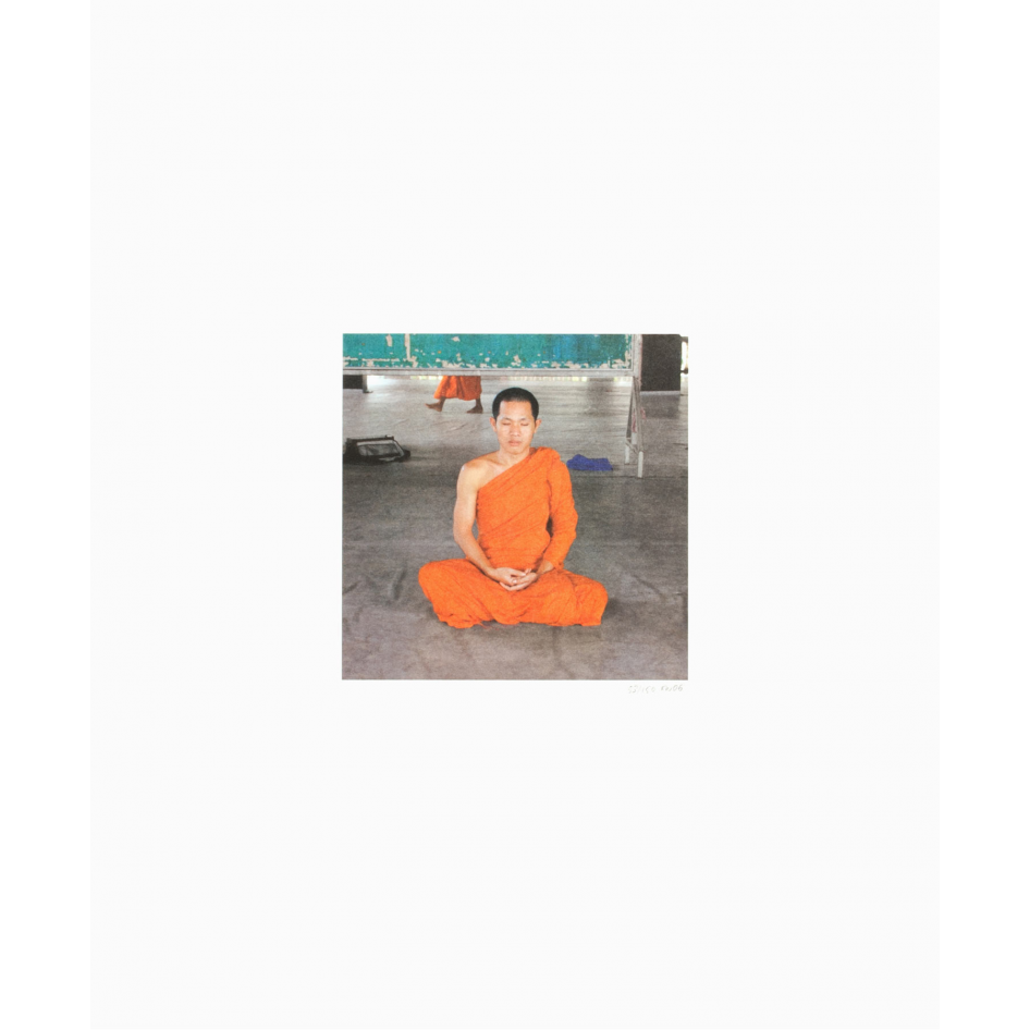 Phra santsouk sin thavong