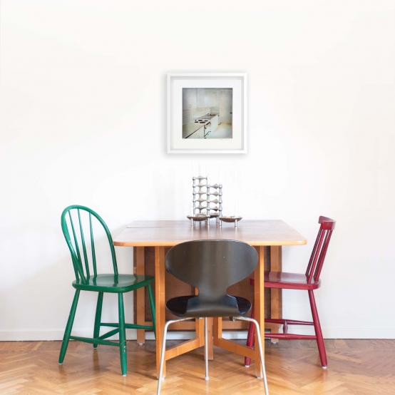 Details | Rosengård Kitchen