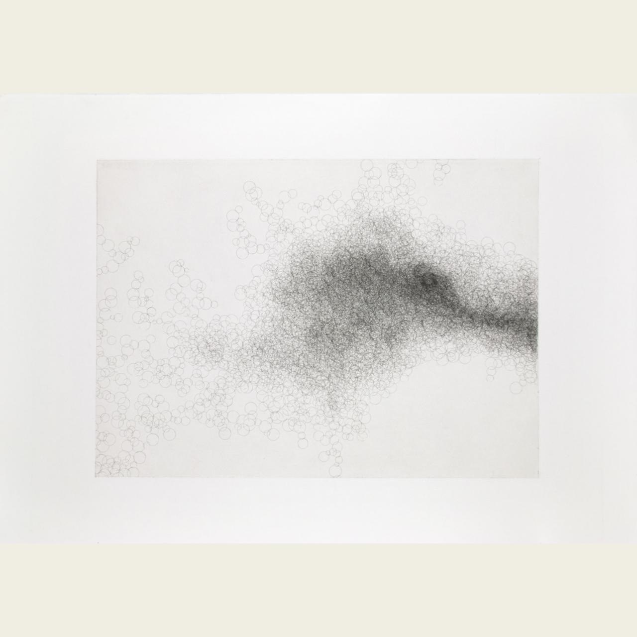 untitled/21893 circles/no1