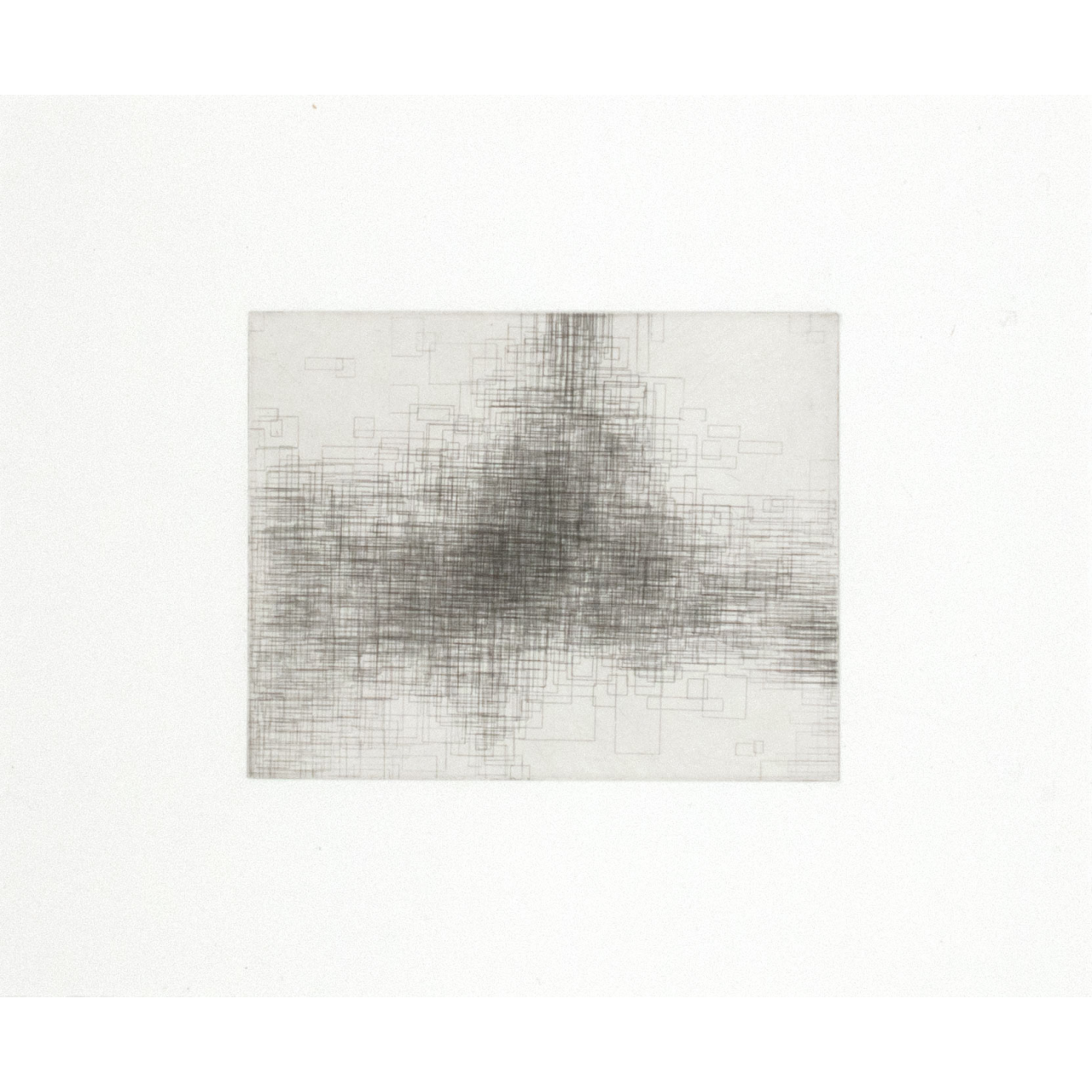 untitled/6549 rectangles
