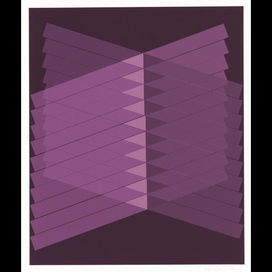 Territorium (lila)