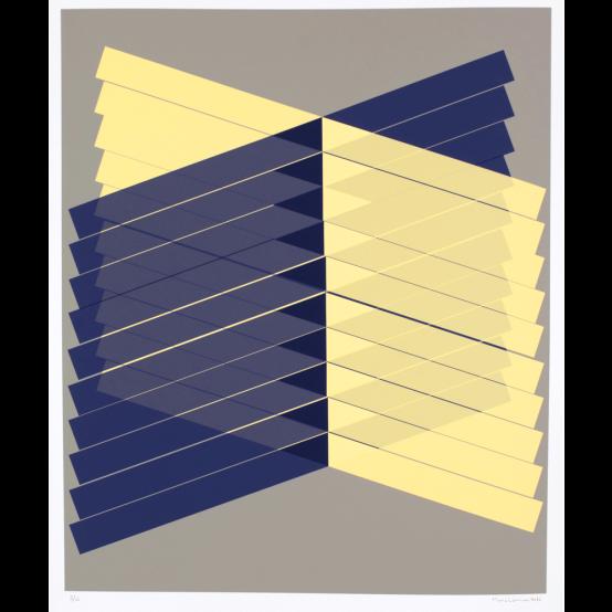 Territorium (grå blå gul)