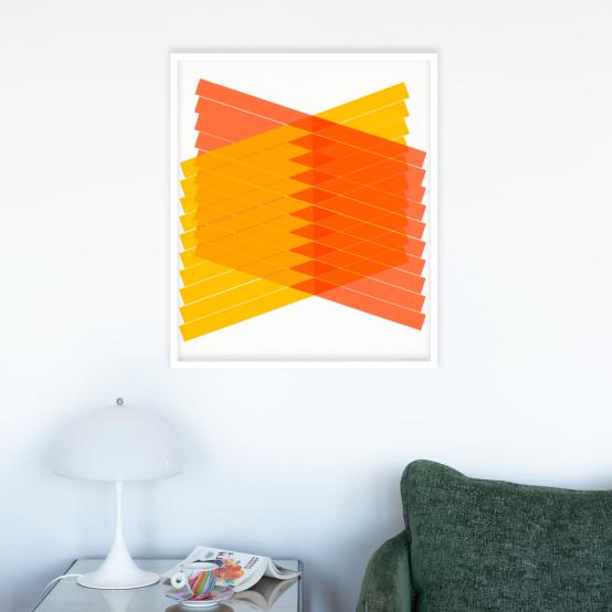 Territorium (orange)