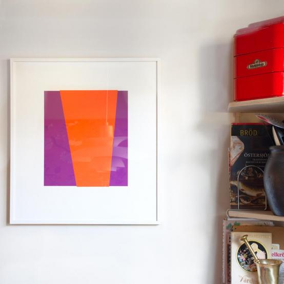orange-lila