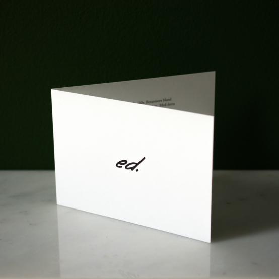 Gift voucher 1500 SEK