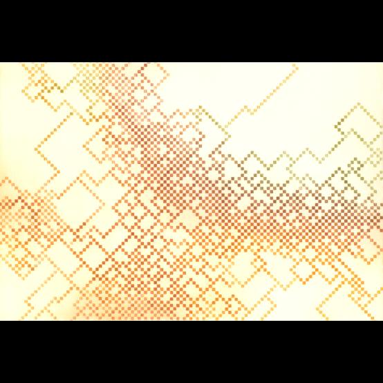 Rutig (2163) 1 av 20