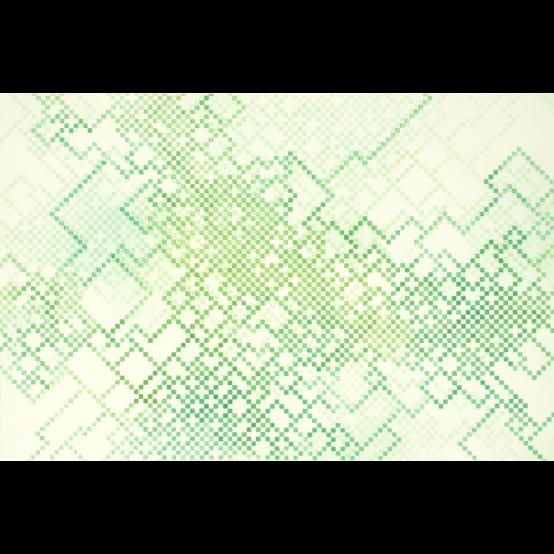 Rutig (4226) 3 av 20
