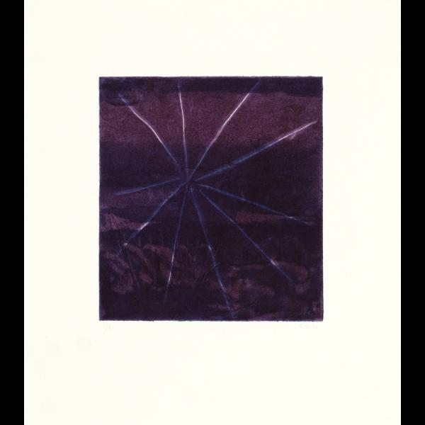Utan titel (lila IV)