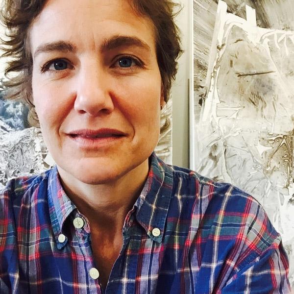 Sigrid Sandström